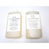 Χημικά για Μπουράτα,Δονητές και Πλυντήρια Υπερήχων