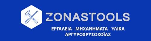 ZonasTools